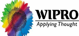 Wipro Campus Walkin Recruitment drive : October & November 2014 : Across India