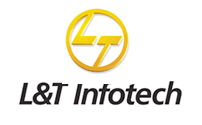 L&T Infotech Off Campus Drive : 2015 Batch : On 16 October 2014 : @Haryana