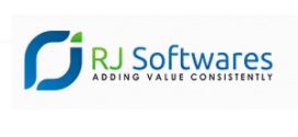 RJ Softwares Off Campus Drive : On 6th September 2014 : @Kolkata