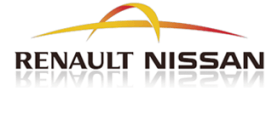 Renault Nissan Off Campus Walkin Drive : On 30th August 2014 : @Chennai