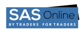 SAS Online Off Campus Drive : On 13th September 2014 : @Delhi