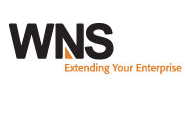 WNS Walkin Interview Drive : On 2nd & 3rd September 2014 : @Gurgaon