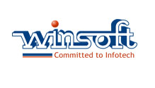 Winsoft Off Campus Drive : On 13th September 2014 : @Pune