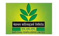 National Fertilizers Limited Recruitment of Junior Engineers : Nov 2014