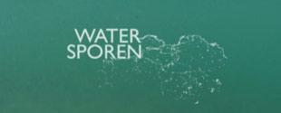 watersporen