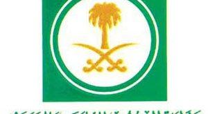 وزارة الشئون البلدية والقروية