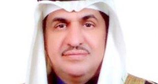 الدكتور عصام بن سعيد