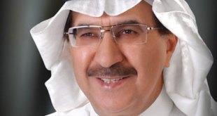 حمد الشويعر