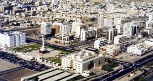 العقارات في عمان( وحدة سكنية)
