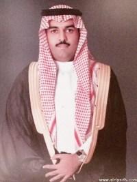إبراهيم صالح الصغير