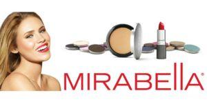 mt-juliet-day-spa-mirabella