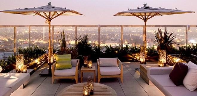 rooftop-los-angeles
