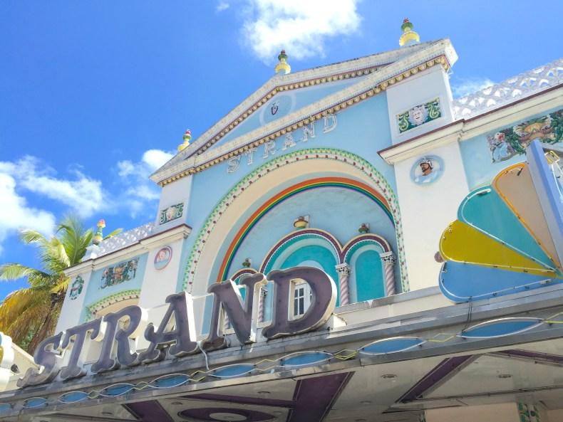 Strand_Key_West