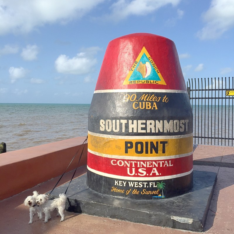 Key_West_buoy