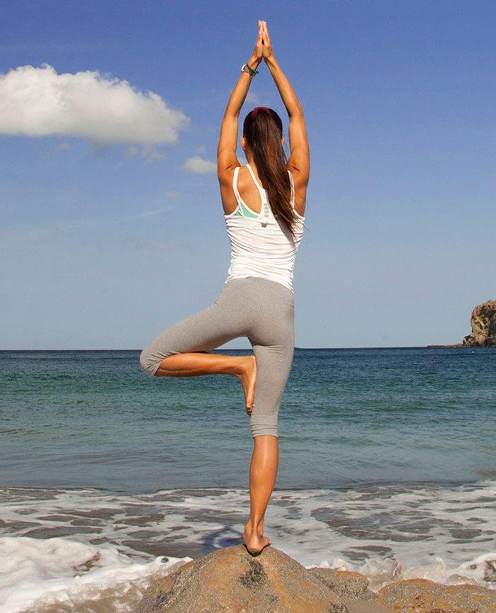 yoga-meditation-750x865