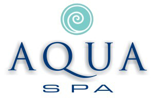 Logo-Spa-AQUA