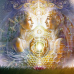 Ascension Center ~ 03/12/14 ~ Janet Kira Lessin & Theresa J Morris