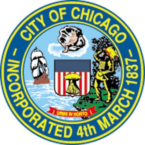 City of Chicago 300x300 Chicago moving 30,000 employees to Office 365 on the Cloud photo