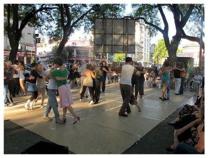 milongas para dançar ao ar livre_practica patricios