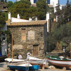 catalunha-costabrava-portlligatporto