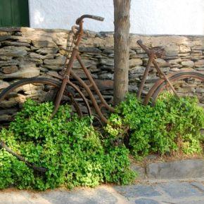 catalunha-costabrava-portlligat-bike