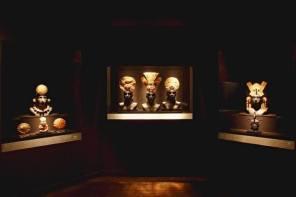 Lima: o Museu Larco é história na veia
