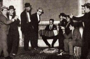 Tango e política: o que uma coisa tem a ver com a outra?