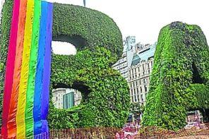 Buenos Aires Gay: 10 dicas pra ser feliz