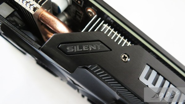 عبارات Silent و Stop _1