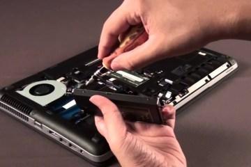 HDD-SSD-09