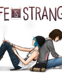 بشرى سارة الحلقة الأولى من لعبة Life is Strange ستتاح مجاناً غداً