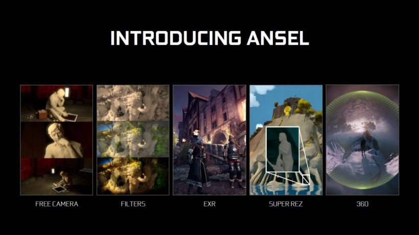 7Ansel-tech