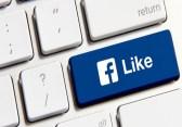 Get-more-facebook-fans-02