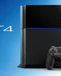 منصة PS4 تتربع على عرش مبيعات يونيو وإليكم أعلى 10 ألعاب مبيعياً