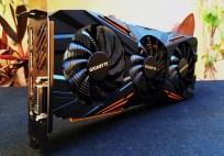 7-Gigabyte GTX 1080 G1