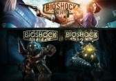 الكشف رسمياً عن حزمة ريماستر ألعاب BioShock The Collection
