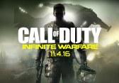 رئيس شركة Activision يرد على كارهى لعبة Call of Duty القادمة