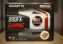 GIGABYTE FX 990 Gaming (20)