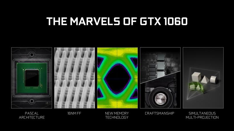 NVIDIA-GeForce-GTX-1060_Features
