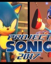 رسميا لعبتى Sonic القادمتين سيتم إطلاقهم جنباً إلى جنب مع منصة PC