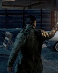 مراجعة لعبة Mafia III