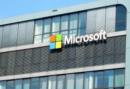 Microsoft - ميكروسوفت