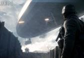 لعبة Battlefield 1