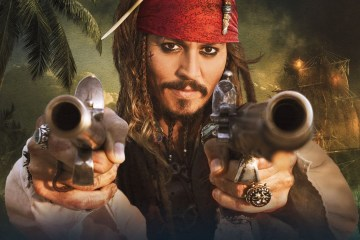 Pirates-Of-The-Caribbean-1800x2880