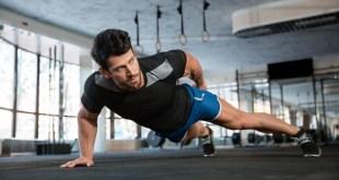 مقال – لهذه الأسباب عليك البدء بممارسة الرياضة فورا!!