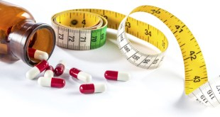 مقال – 10 أخطاء شائعة حول إنقاص الوزن