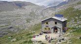 La ampliación del refugio de Góriz recibe el apoyo de Parques Nacionales y Gobierno de Aragón