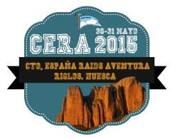 LOGO_CERA2015