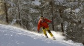 Estaciones de esquí y espacios nórdicos para gozar de la nieve en Aragón