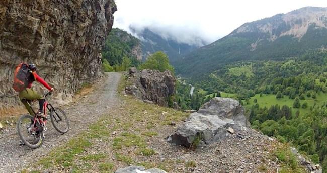 Valle del Ara (foto: Osole Visual)